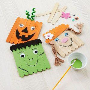 DIY Crafts For Kids.